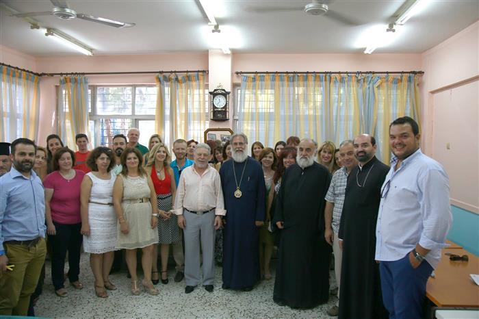 Agiasmos_sxoleia_Achanres (4)