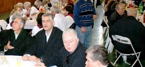 Γρηγόρης Αλιφέρης
