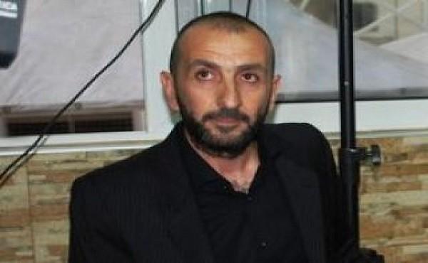 Γιώργος Μωυσιάδης