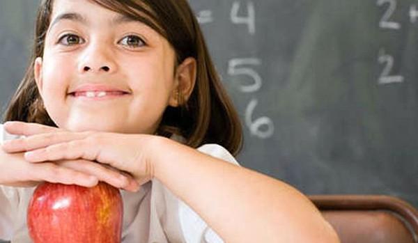 μικρογεύμα, δεκατιανό, μαθητές, σχολεία, δήμος Ιλίου, κοινωνική υπηρεσία