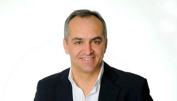 Νίκος Χατζητρακόσιας, πρόεδρος, δευτεροβάθμια, σχολική, επιτροπή, δήμου Φυλής, αναπληρωτής, δήμαρχος, Πολεοδομίας
