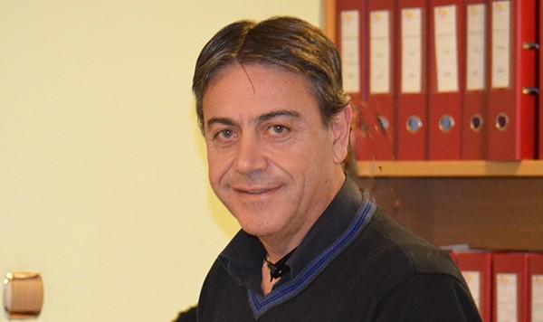 Γκίκας Χειλαδάκης, πρόεδρος, ΚΕΔΗΦ, Κοινωφελής Επιχείρηση, δήμος Φυλής
