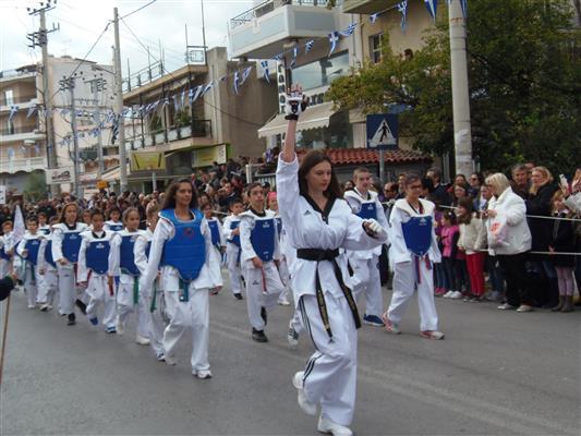 Αχαρνές_Παρέλαση_28Οκτωβρίου (12)