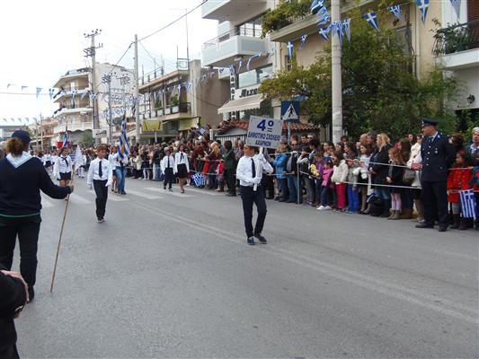 Αχαρνές_Παρέλαση_28Οκτωβρίου (22)