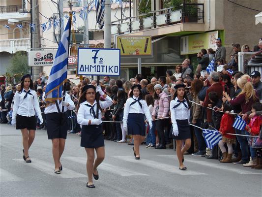 Αχαρνές_Παρέλαση_28Οκτωβρίου (25)