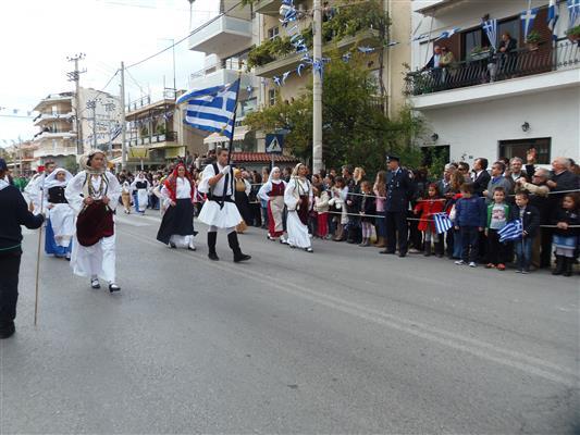 Αχαρνές_Παρέλαση_28Οκτωβρίου (3)