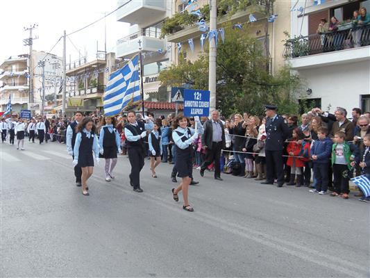 Αχαρνές_Παρέλαση_28Οκτωβρίου (32)