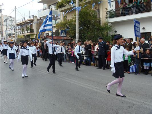 Αχαρνές_Παρέλαση_28Οκτωβρίου (33)
