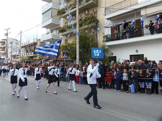 Αχαρνές_Παρέλαση_28Οκτωβρίου (35)