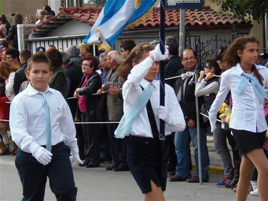 Αχαρνές_Παρέλαση_28Οκτωβρίου (39)