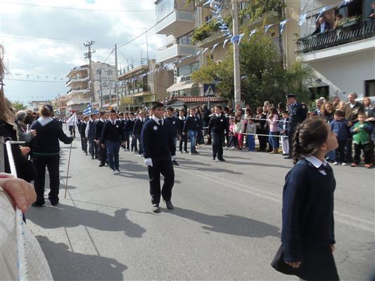 Αχαρνές_Παρέλαση_28Οκτωβρίου (51)