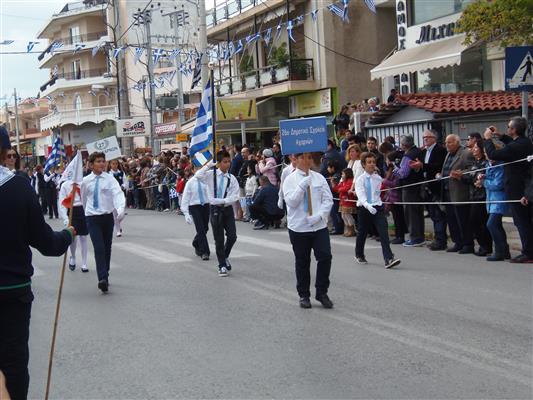 Αχαρνές_Παρέλαση_28Οκτωβρίου (52)