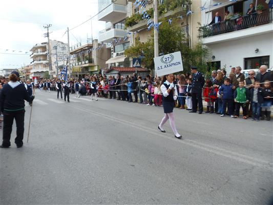 Αχαρνές_Παρέλαση_28Οκτωβρίου (53)