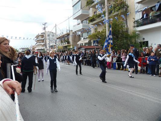 Αχαρνές_Παρέλαση_28Οκτωβρίου (54)