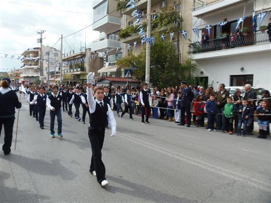 Αχαρνές_Παρέλαση_28Οκτωβρίου (56)