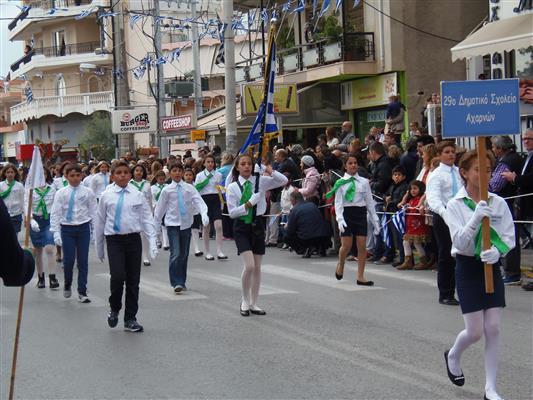 Αχαρνές_Παρέλαση_28Οκτωβρίου (58)