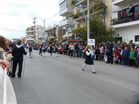 Αχαρνές_Παρέλαση_28Οκτωβρίου (60)