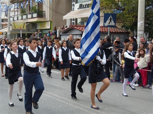 Αχαρνές_Παρέλαση_28Οκτωβρίου (63)