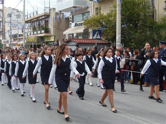 Αχαρνές_Παρέλαση_28Οκτωβρίου (64)