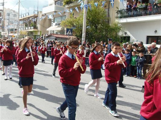 Αχαρνές_Παρέλαση_28Οκτωβρίου (66)