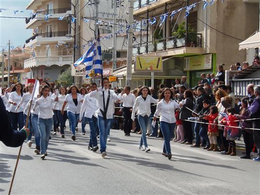Αχαρνές_Παρέλαση_28Οκτωβρίου (67)