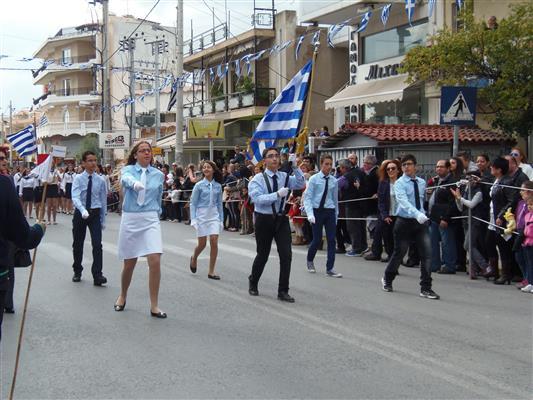 Αχαρνές_Παρέλαση_28Οκτωβρίου (68)