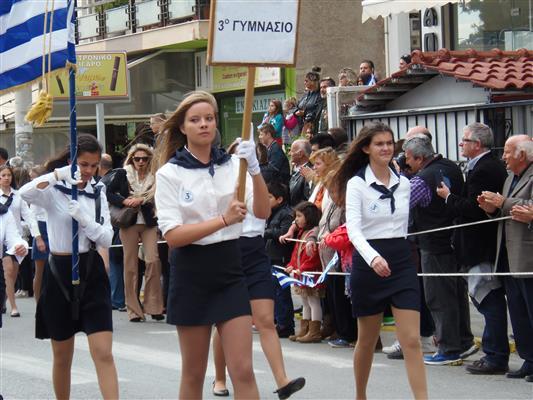Αχαρνές_Παρέλαση_28Οκτωβρίου (69)