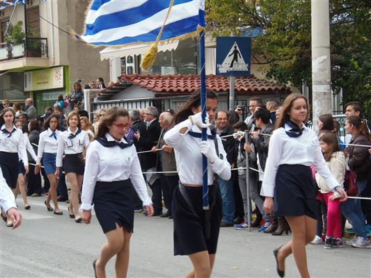 Αχαρνές_Παρέλαση_28Οκτωβρίου (70)