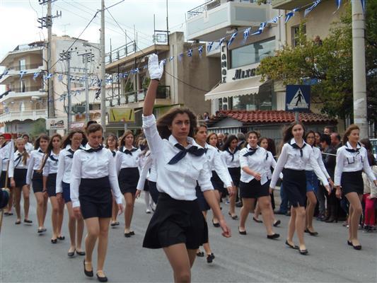 Αχαρνές_Παρέλαση_28Οκτωβρίου (71)