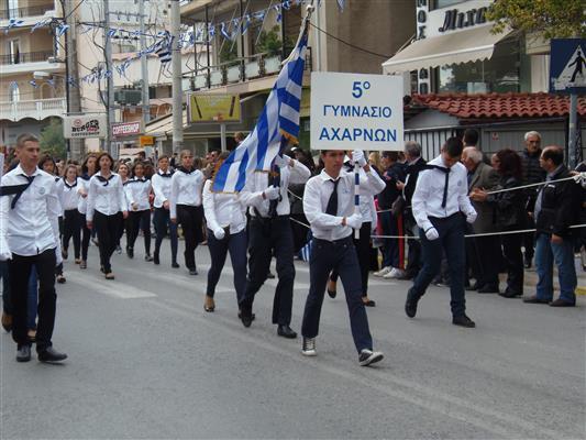 Αχαρνές_Παρέλαση_28Οκτωβρίου (73)