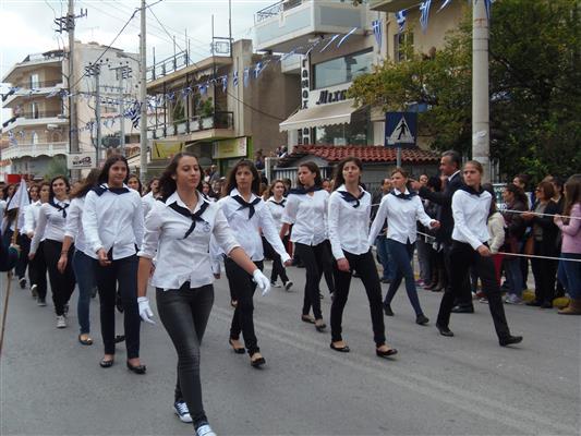 Αχαρνές_Παρέλαση_28Οκτωβρίου (74)