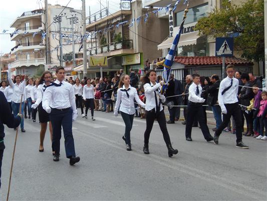 Αχαρνές_Παρέλαση_28Οκτωβρίου (75)