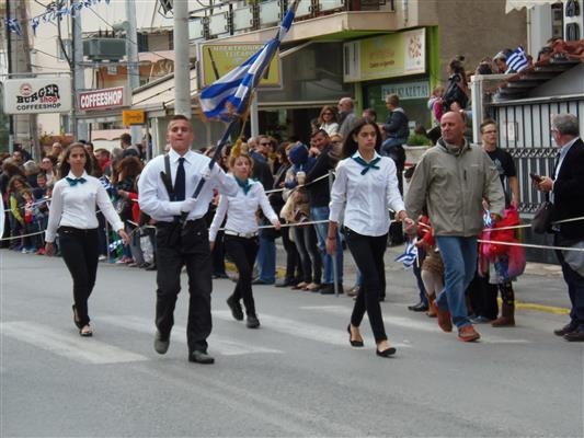 Αχαρνές_Παρέλαση_28Οκτωβρίου (76)