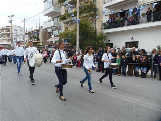 Αχαρνές_Παρέλαση_28Οκτωβρίου (78)
