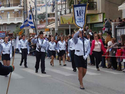 Αχαρνές_Παρέλαση_28Οκτωβρίου (79)