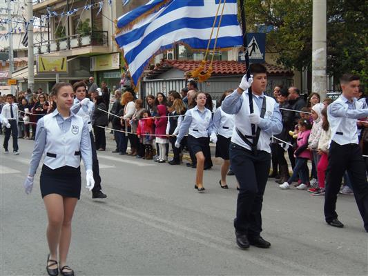 Αχαρνές_Παρέλαση_28Οκτωβρίου (80)