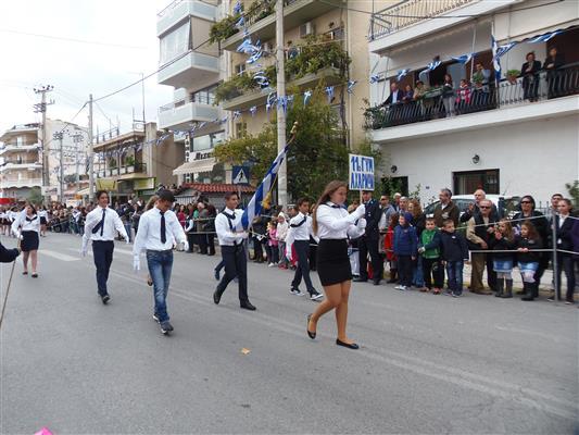 Αχαρνές_Παρέλαση_28Οκτωβρίου (81)