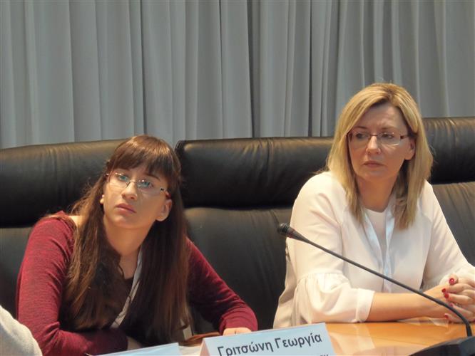 Δημοτικό Συμβούλιο Εφήβων (2)