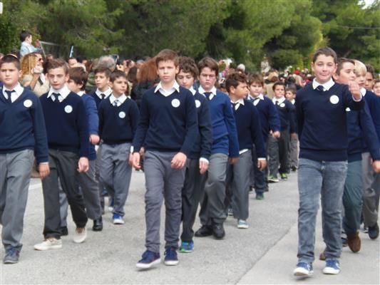 θΡΑΚΟΜΑΚΕΔΟΝΕΣ_ΠΑΡΕΛΑΣΗ (13)