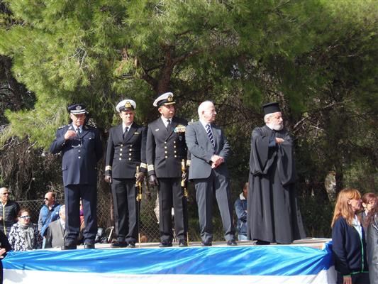 θΡΑΚΟΜΑΚΕΔΟΝΕΣ_ΠΑΡΕΛΑΣΗ (2)