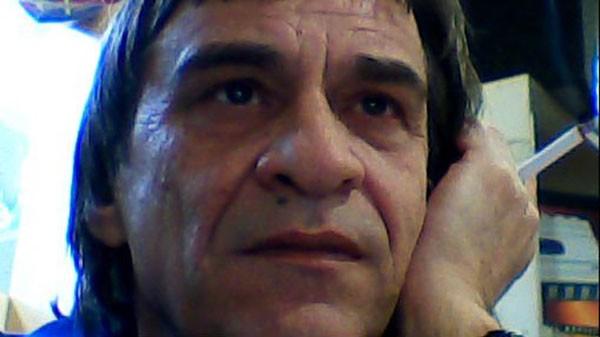 Γιώργος Κούρκουλος, Ζεφύρι