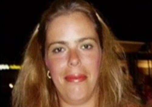 43χρονη, αγνοούμενη, Καματερό, Φρεαττύδα, τραγικό τέλος, ρέμα