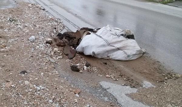 δήμος Αχαρνών, πλημμύρες, κατάσταση έκτακτης ανάγκης, κακοκαιρία, Αχαρνές