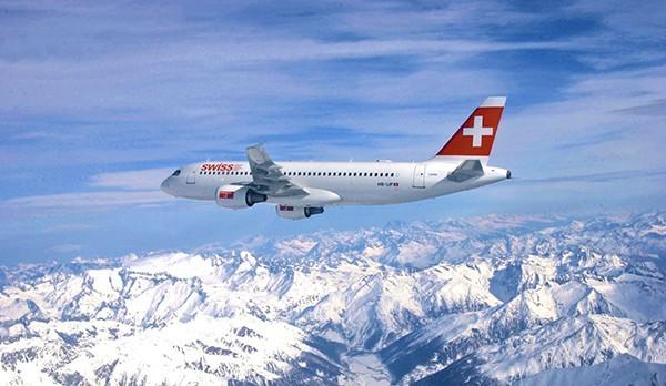 διαγωνισμός, Swiss, έπαθλο, ταξίδι, Ελβετία