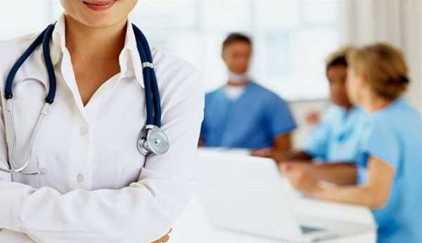 ιατρικές εξετάσεις