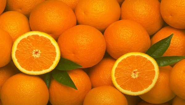 διανομή, πορτοκάλια, ΤΕΒΑ