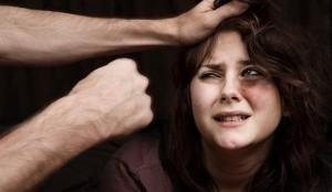 βία, γυναικών, κακοποιημένες γυναίκες