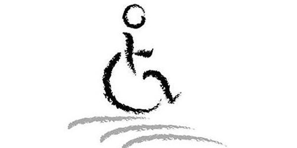 ΑΜΕΑ, amea, άτομα με αναπηρία