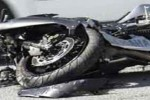 τροχαίο, δυστύχημα, λεωφόρο Φυλής, μοτοσυκλέτα, Χασιά, 26χρονος