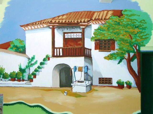 Παραδοσιακό_σπίτι